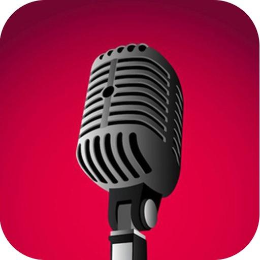 malarkili inayude karaoke