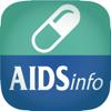 AIDSinfo HIV/AIDS Drug Database