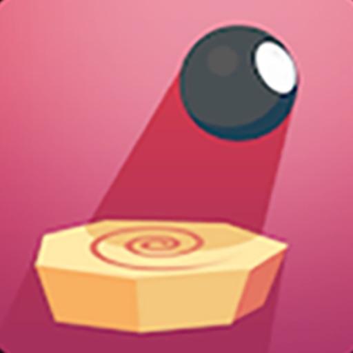 Jump That Block iOS App