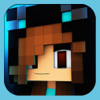 Girl Skin for Minecraft PE Free