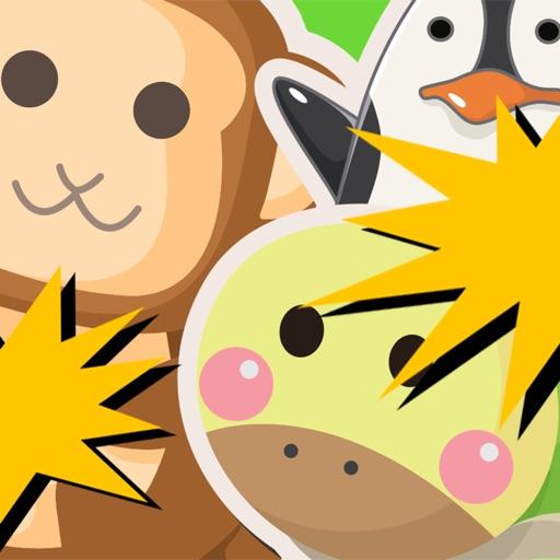Smash Monkey iOS App