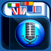 Translate Voice PRO - speech & text translations