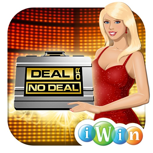 iWin Games - Mobile Apps - Index