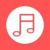 Musica - Music Player Mp3 Streamer for SoundCloud