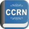 CCRN Tests -  Critical Care Registered Nurse