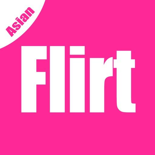 asian flirt