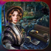 Hidden Objects Of A Beware Of The Night App