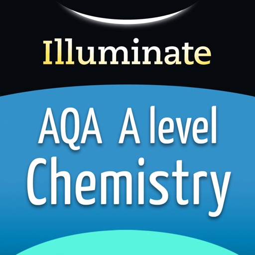 AQA Chemistry Year 1 & AS