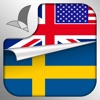 Learn SWEDISH Learn Speak SWEDISH Free Fast&Easy