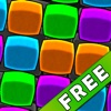 Cube Crash - Relaxing Match3 Puzzle Game