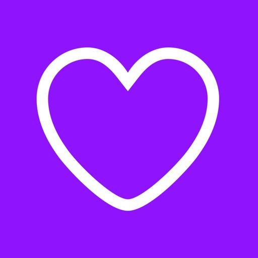 babylon health – doctor & symptom checker