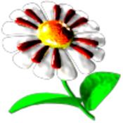 Virtual Music Composer - musical theme (leitmotif) creator icon