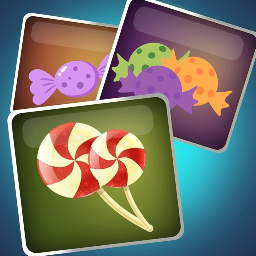 Candy Floor Tile Stacker iOS App