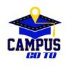 Campus GoTo