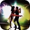 Zumba Dance Videos