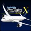 SimPlates X Ultra