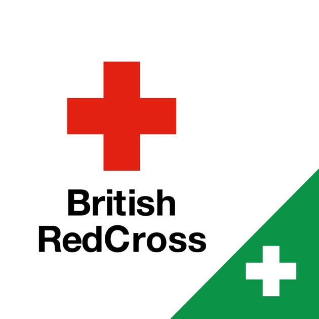 british red cross Myanmar appeal donate now to help to the myanmar appeal to help thousands of people have been forced to flee to bangladesh in fear for their lives donate now.