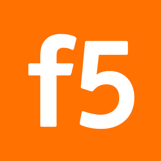 F5 Transcription PRO