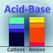 Acid-Base Calculator