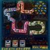 Crystal Maze The Fruit Machine Free Slot awarded