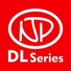 NP DL Remote