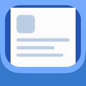 File Manager (FREE)