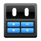 Calcbot - The Intelligent Calculator and Unit Converter