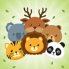 Wildlife Animals Wallpapers & Backgrounds Catalog