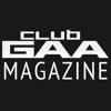 Club GAA Magazine - Irish GAA