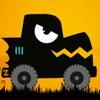 Labo Halloween Car(9+)