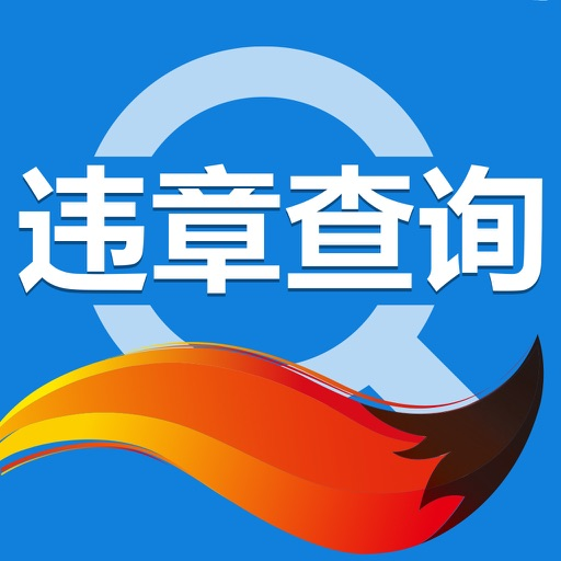 违章查询-搜狐出品,全国免费违章查询助手