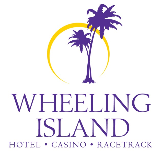 Wheeling Island Hotel Casino Racetrack On The App Store