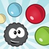 Floaty Pop - Physics-Based Bubble Shooter