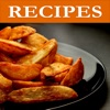 Potato Recipes!!