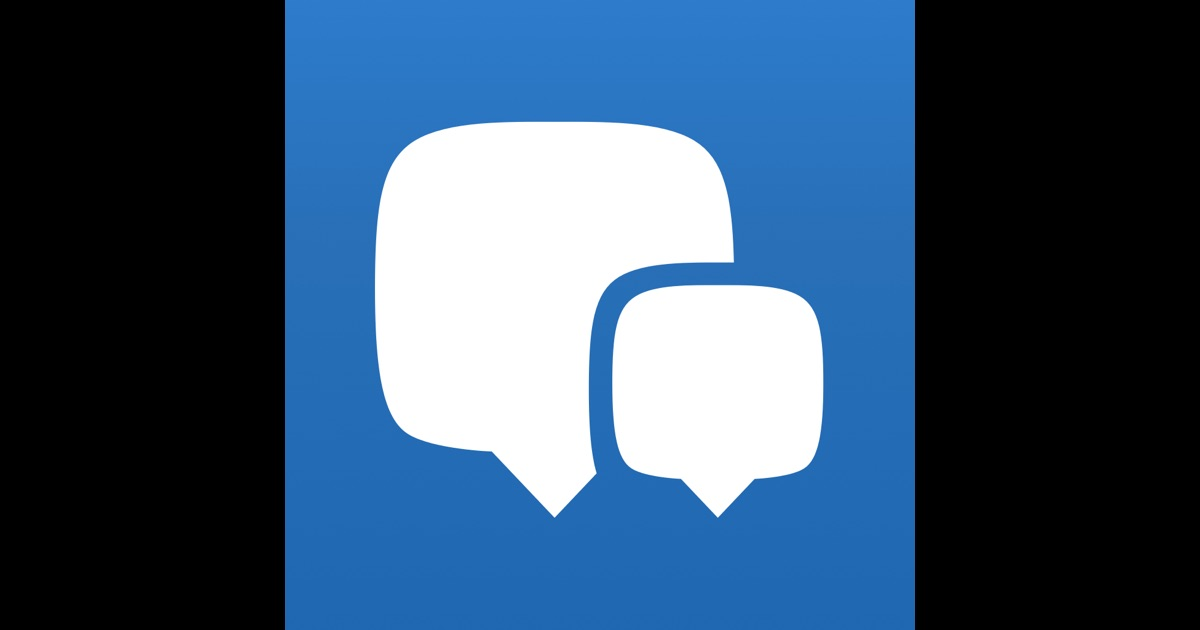 Edmodo for Parents on the App Store