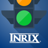 INRIX Traffic Maps, Routes & Alerts