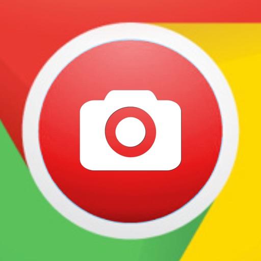 相机 浏览器 : Camera Browser