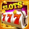 Игровой Автомат Джек-Пот — Азартные Игры Казино