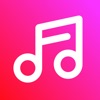 New Music Releases, Hip Hop Mixtapes for iTunes