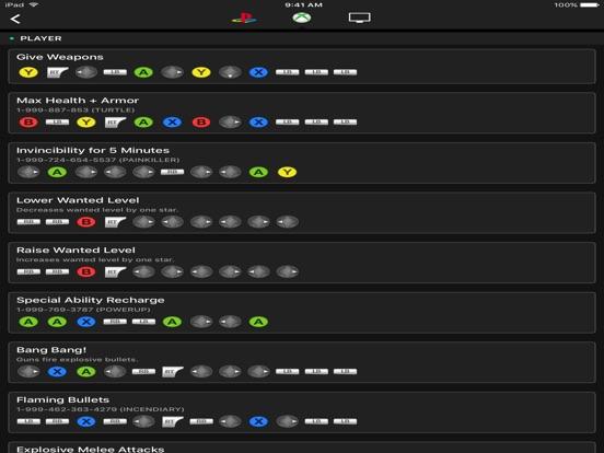 Gta 5 Lamborghini Cheat – Idée d'image de voiture