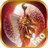 ARPG--Ares Hunter Pro App