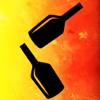 Flip Bottle App