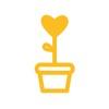 LOV - Dating App