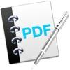 Mach Note - PDF Vector Drawing + M4A + RTF