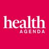Health Agenda by HCF