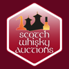 Scotch Whisky Auctions