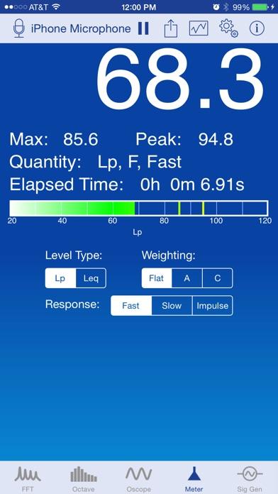 SignalScope Pro