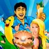 Fantasy Slots — лучшие сказочные слоты