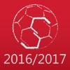 Английский Футбол 2016-2017 - Мобильный Матч Центр