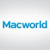 Macworld Digital Magazine (U.S.) Wiki